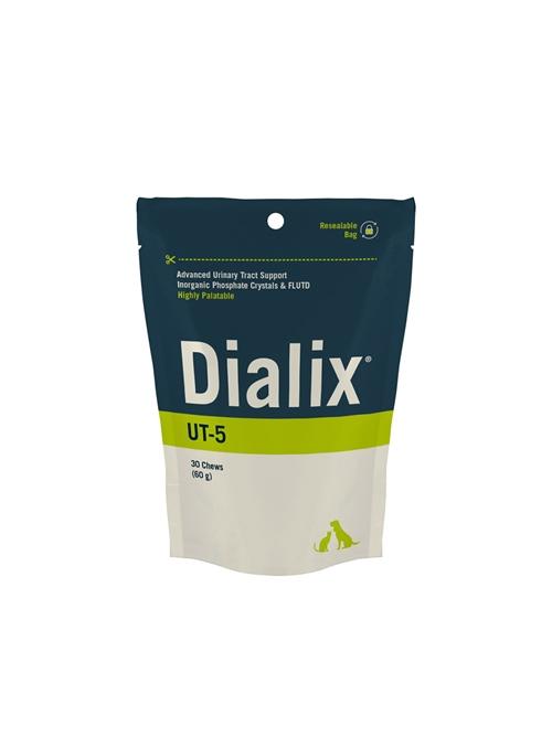 DIALIX UT-15 - 30 unidades - DIALCANFE5