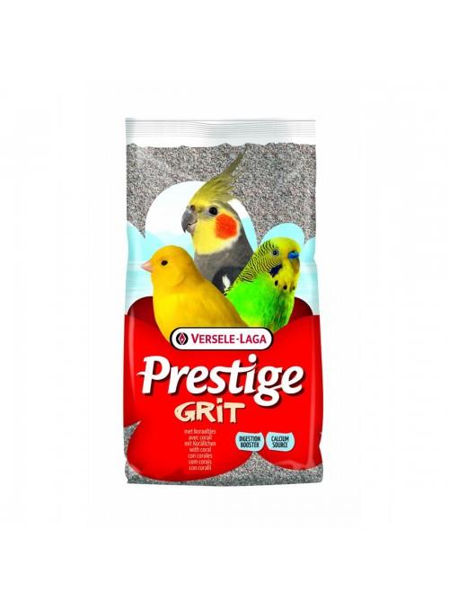 VERSELE LAGA GRIT - 2,5kg - GP423110