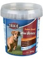 Trixie Soft Snack Mini Bones 500GR-SSTX31523 (2)