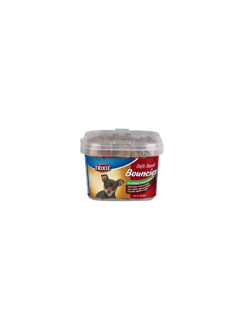 Trixie Soft Snack Bouncies 140gr-SSTX31507