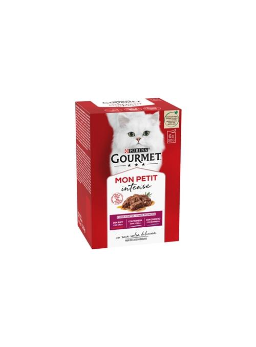 Gourmet Mon Petit-RAGOPET50 (2)