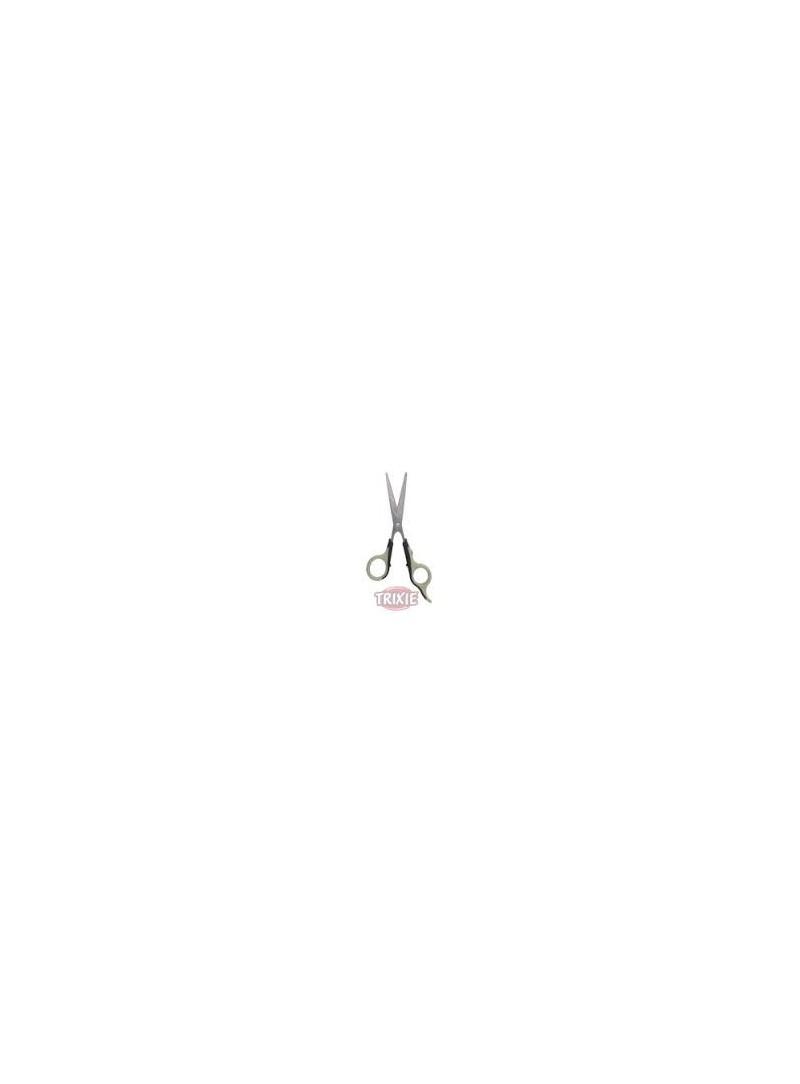 Tesoura simples para cortar pelo 18cm-TSTX2351