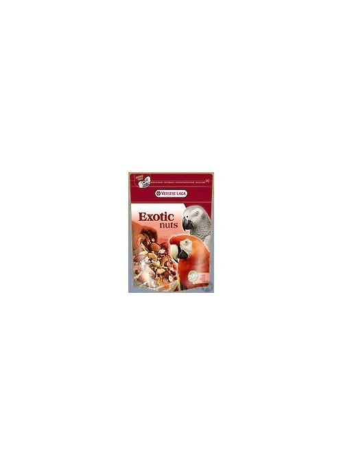 Versele Laga Papagaios Exotic Nut Mix-PEN421782