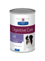 Hill's Canine I/D Low Fat | WET (Lata)-HIIDLFLG