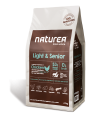 NATUREA LIGHT & SENIOR-NALSE02