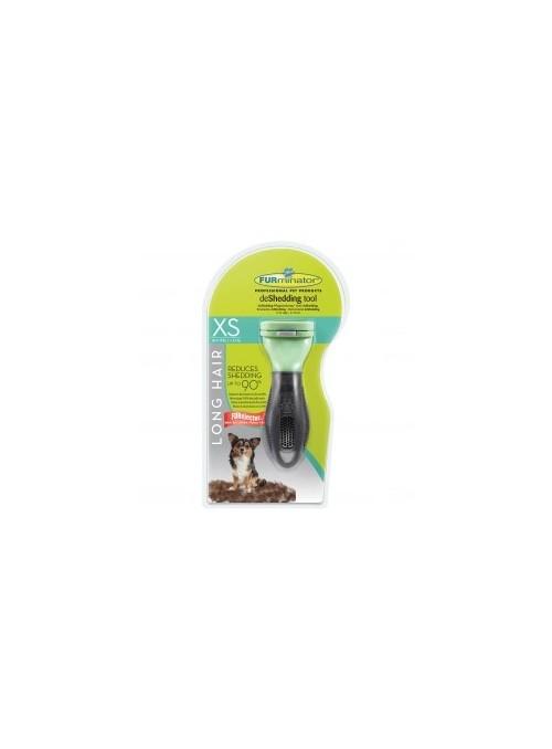 Furminator Long Hair Canine-FU1004702 (5)