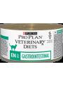 Pro Plan EN (Gastrointestinal) Feline Humido-R00000315