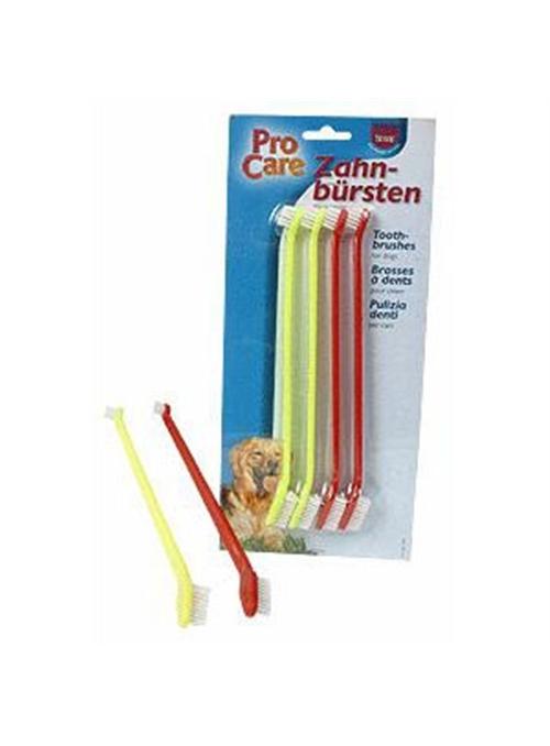 Trixie Kit Escova de dentes 23cm-TR2558 (2)