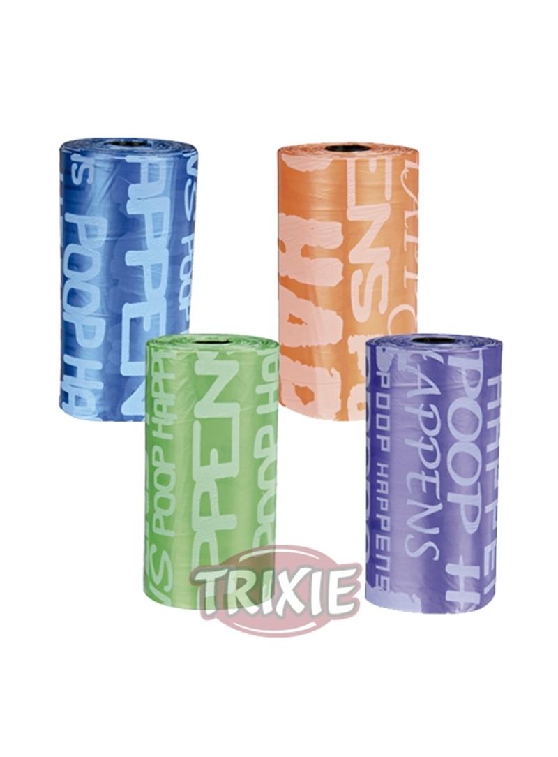 Trixie Recarga de sacos para dejectos-SDTX22840 (2)