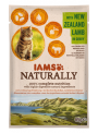 IAMS Naturally Adult Cat Lamb-I1450258 (3)
