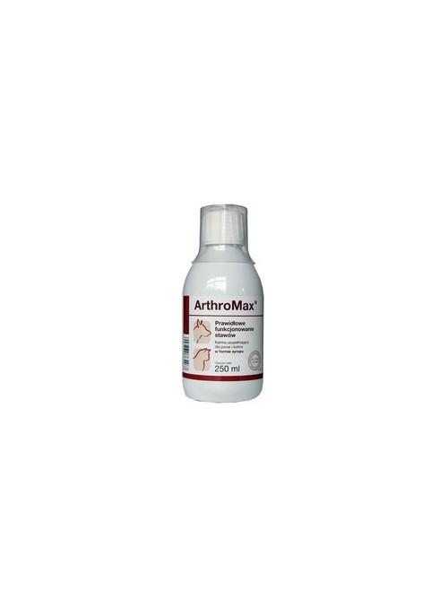Arthromax-ARTHM250