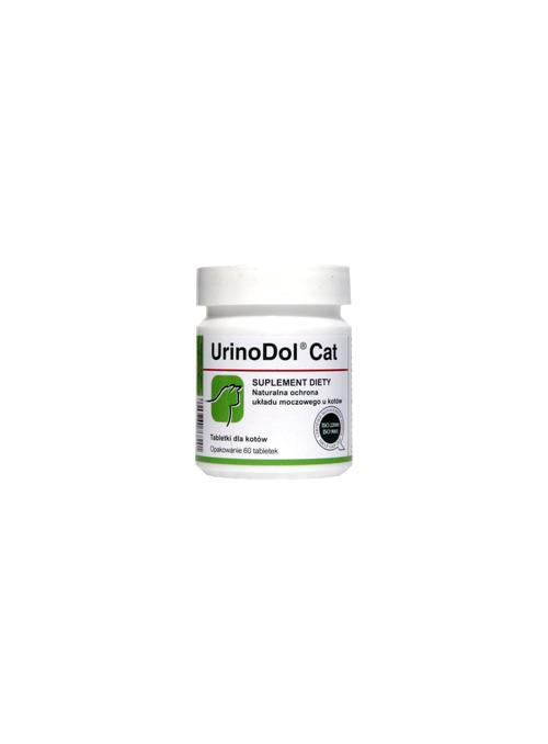 UrinoDol Cat-URINC6