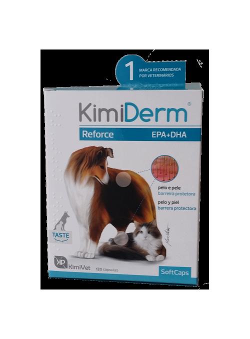 Kimiderm Reforce-KIMIDERR120