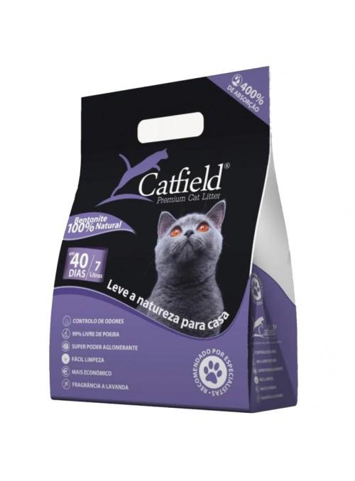 Catfield Lavanda-CATFL7