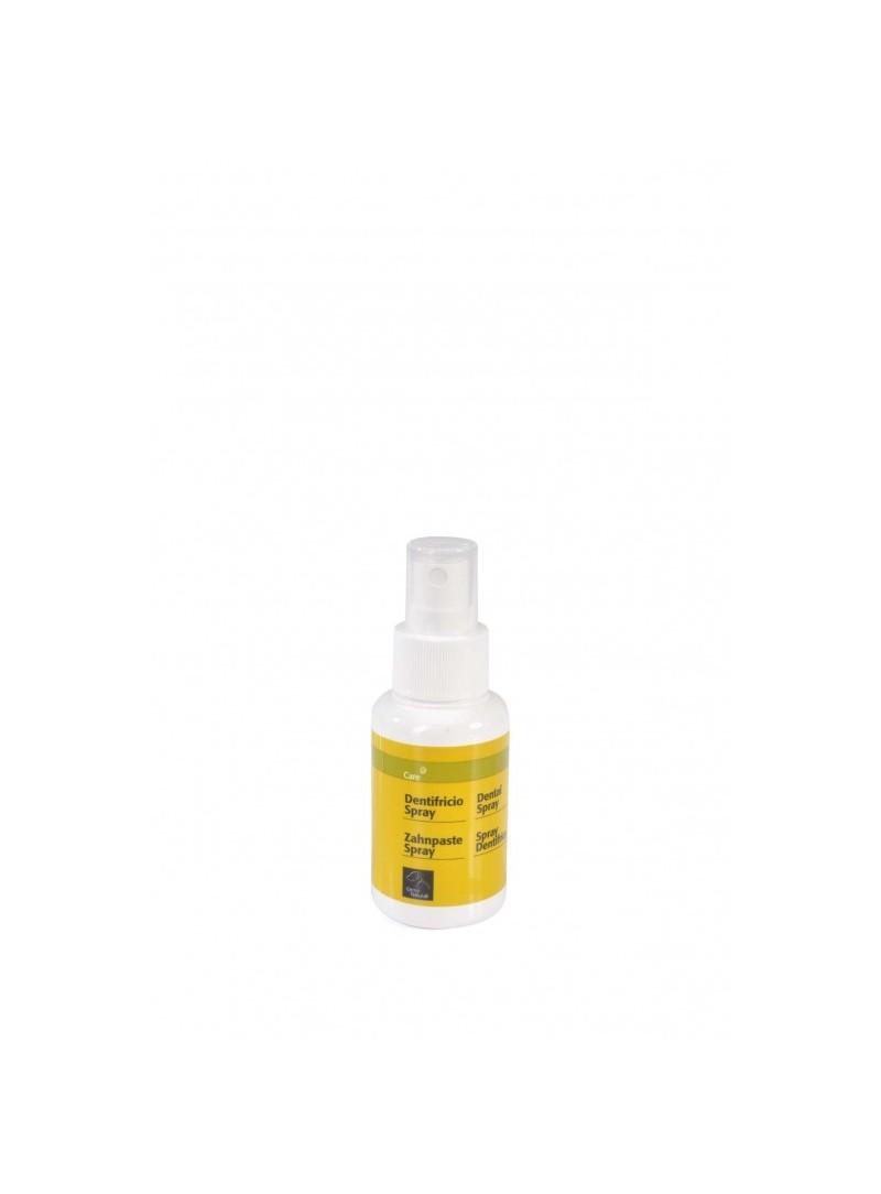 Camon Dentífrico Spray-CMG865