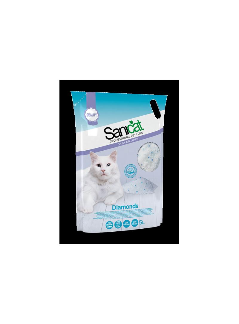 Sanicat Diamonds-SD2738