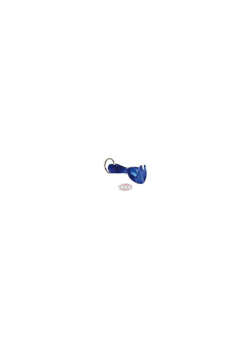 Pinça para carraças tick away-TX2297