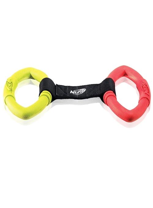 Nerf 2-Ring Strap Tug-NE022381 (2)