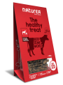 NATDCHIC.JPG - Naturea Treats for Dogs 100gr
