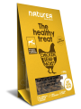 Naturea Treats for Dogs 100gr-NATDCHIC (3)