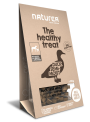 Naturea Treats for Dogs 100gr-NATDCHIC (4)