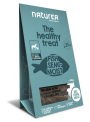 Naturea Treats for Dogs 100gr-NATDCHIC (5)