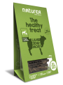 Naturea Treats for Dogs 100gr-NATDCHIC (6)
