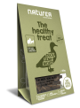 NATCCHIC.JPG - Naturea Treats for Cats 100gr