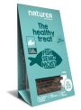 Naturea Treats for Cats 100gr-NATCCHIC (3)