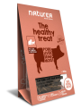 Naturea Treats for Cats 100gr-NATCCHIC (5)