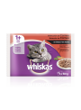 Whiskas Saquetas 1+-WI127406 (3)