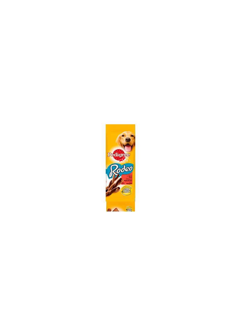 Pedigree Snack Rodeo Vaca-PE104646