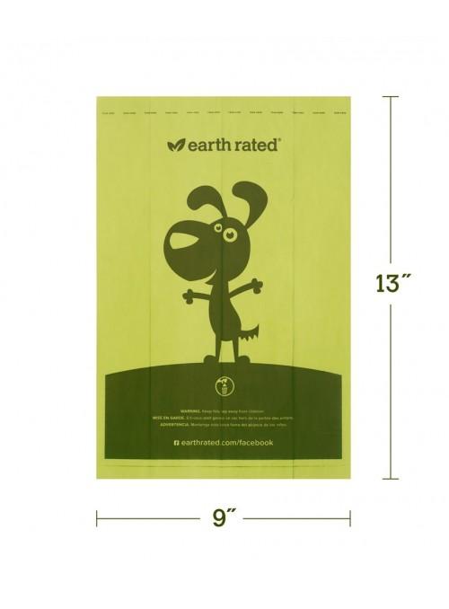 Earth Rated   Recargas com 120 Sacos-VA01201 (3)