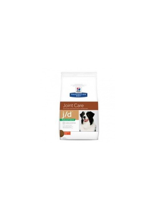 Hill's Canine J/D Reduce Calorie-HIJDRC12 (2)