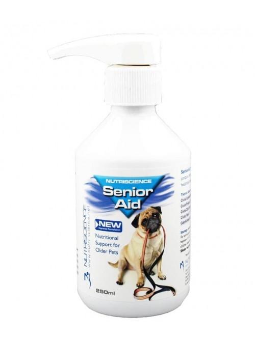 Senior Aid-SENIOR250
