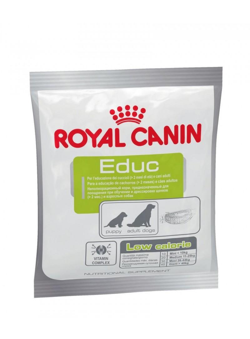 Royal Canin Educ-RCEDUC05