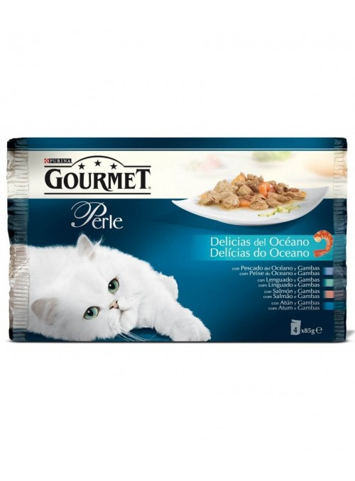 Gourmet Perle-P12139551 (4)
