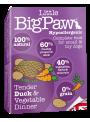 Little Big Paw Dog 150gr | Húmido-LBP-D150D (4)