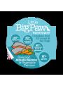 LBP-D85D.JPG - Little Big Paw Dog 85gr | Húmido