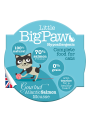 Little Big Paw Cat | Húmido-LBP-C85D (4)
