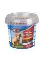 Trixie Dog Trainer Snack Mini Hearts-TX31524 (2)