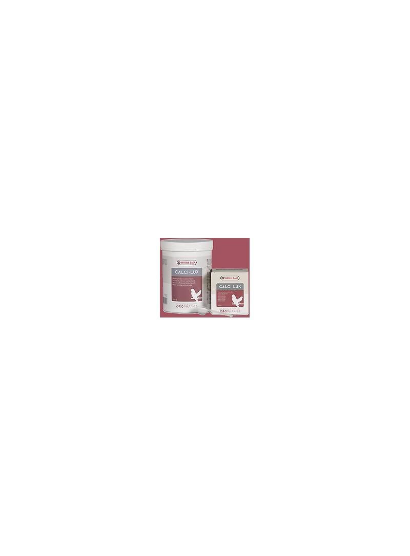 Versele Laga Calci-lux 500Gr-IBCAL0500