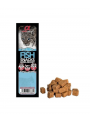 Alpha Spirit Cat Snack-AS6963 (5)