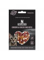 Rosewood Cat Natural Nosh-NATN00202 (6)