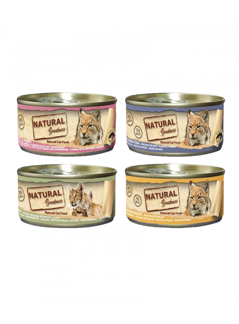 Natural Greatness Cat Classic  |  Lata-NGWC-UP-1 (5)