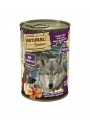 NGWD-UP-2.JPG - Natural Greatness Dog Complet     Lata