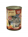 Natural Greatness Dog Complet     Lata-NGWD-UP-2 (5)