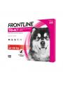 Frontline Tri-Act-FRONTRXS (7)