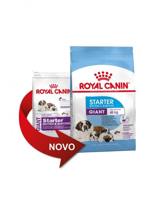 Royal Canin Giant Starter-RCGIST15 (2)