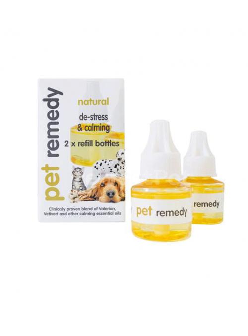 Pet Remedy Recarga-PETREMERE